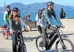 bike around san francisco's most buzzing neighborhoods