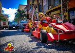 Official Street Go-Kart Tour - Okinawa Shop