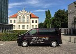 Chopin's Warsaw - private guided tour in a minivan