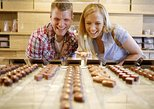 Chocolate Tasting with Lake Trip and City Tour: The Ultimate Lucerne Experience