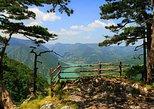 VISIT SERBIA: Tara Mountain & Lake Full Day Tour