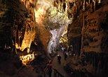 VISIT SERBIA: Resava Cave & Manasija Monastery - Full Day Tour