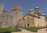 VISIT SERBIA: Gems of Eastern Serbia - Full Day Tour