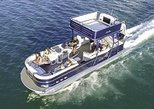 Private Boat Tours on Funship With Slide (Up to 10 passengers)