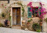 French Riviera & Medieval villages Full Day Shared Tour from Nice