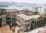 Asia - Bangladesh: Gems of Puran Dhaka