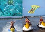 Half-Day Serangan Island Water Sports Package