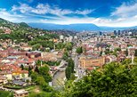 Day Trip from Banja Luka to Sarajevo