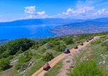 ATV Full Day Adventure through National Park Galicica Ohrid