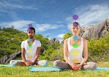 USA - Arizona: Chakra Balancing & Healing Meditation
