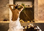 Moroccan Hammam & Massage - Hotel Transfer included