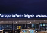 - Ponta Delgada, PORTUGAL