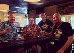 Craft Brewery Tour - Sarasota