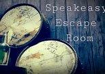USA - Virginia: Ghastly Flapper Escape Room