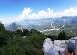 Europe - Albania: Hiking Dajti Mountain & Tirana Walking Tour
