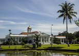 One Day Trip : Bogor City Tour With Lunch ( Start From Jakarta)