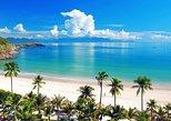 Nha Trang Bay One Day Boat Tour