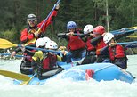White Water Family Rafting