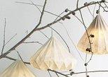 Lantern workshop from Vietnam traditional handmade paper