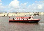 UNESCO Cruise, Bordeaux, FRANCIA