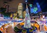 1-Day Taipei Xmas Instagram Tour