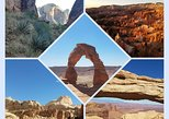 6 Day Trip: Utah National Parks