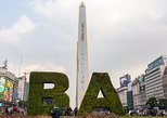 Buenos Aires Sightseeing Tour - International Airport (EZE) to Cruise Terminal