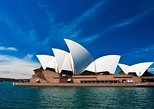 Sydney Private Day Tours - Attractions and Highlights - 6 Hour Private Tour