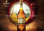 Armenia Brandy Days