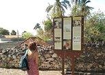 Africa & Mid East - Cape Verde: Cidade velha excursion