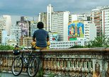 Un recorrido histórico y cultural en Belo Horizonte. Belo Horizonte, BRASIL