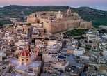 Gozo Day Tour including Lunch