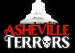 Asheville Ghost Tour
