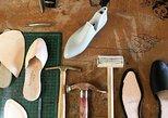 Chicago Shoemaking Workshop