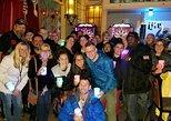 USA - Wisconsin: Operation Mindfall Bar Crawl on Brady Street