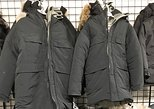 Extreme Cold Weather Clothing Package (3 Piece) - Fairbanks