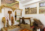 """Dudutki"" - a museum of ancient folk crafts and technologies"