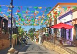 Mexico - Baja California Sur: City Tour & Beach Break