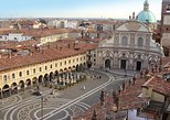 Vigevano, private guided tour