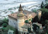 Medieval Castle private guided tour