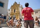 Palermo No Mafia walking tour: discover the Anti-mafia culture in Sicily