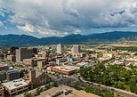 weekend getaways from denver | colorado springs
