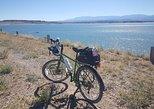 Scenic Bike Tour!