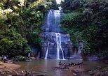 Hum Hum Water Falls Day Tour