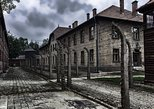 Auschwitz Birkenau - Moving Experience - Exclusive Guided Historical Tour