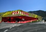 Fox Town shopping center, private shopping assistance