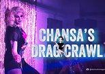 Drag Bar Crawl in Toronto's Gay Village