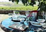 Douro Valley Full-Day Tour: Premium Experience