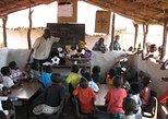 Community School Tour