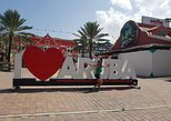 Caribbean - Aruba: Best attractions day trips